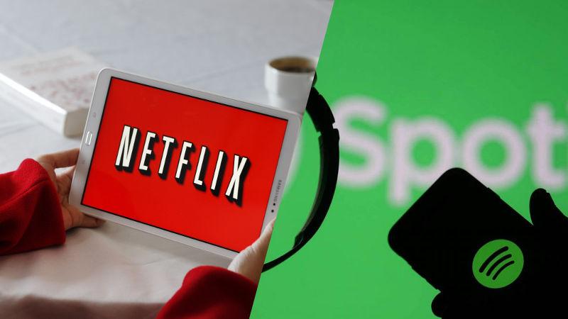 Netflix y otros servicios podrían subir de precio en México
