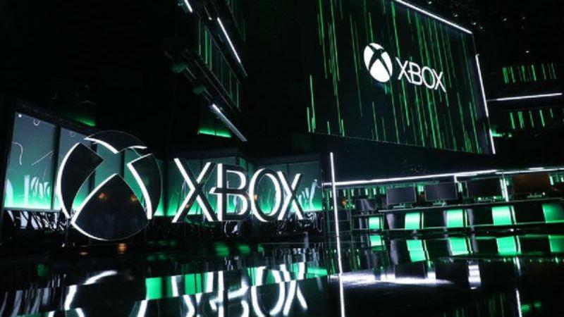 Xbox-E3-2020