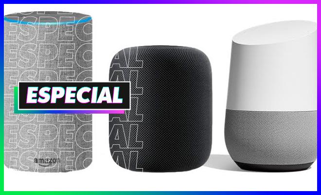 Amazon Google Apple