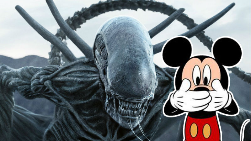 Disney-Alien-Juego
