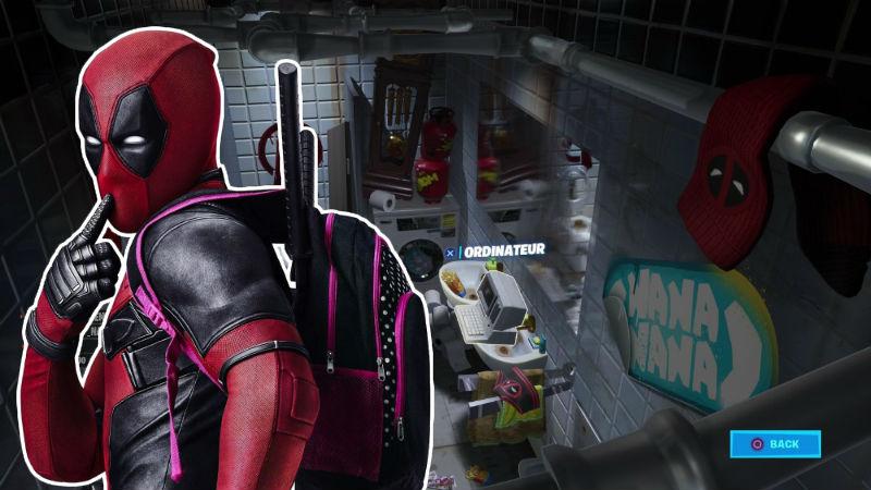 Deadpool-Fortnite-Secreto