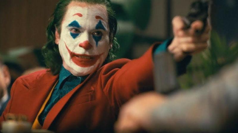 Joker-Fans-Oscar