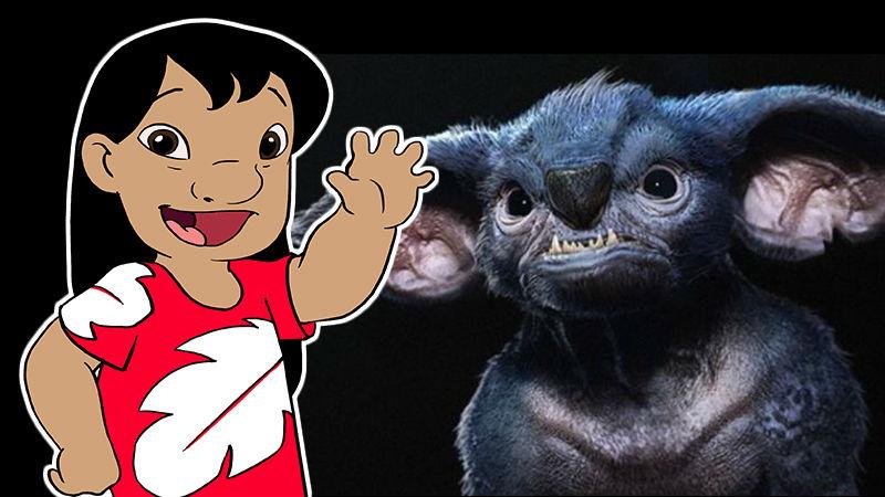 Lilo-Stitch-Imagen-Live