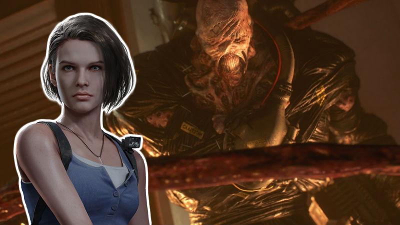 Resident-Evil-3-Nemesis-Jill