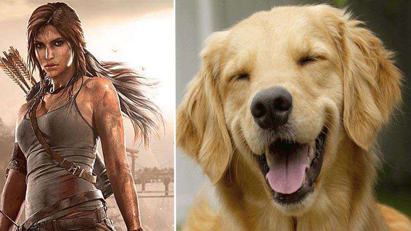 Square Enix regala juegos de Tomb Raider en PC