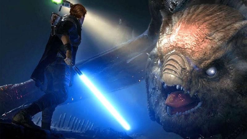 Star-Wars-Project-Maverick