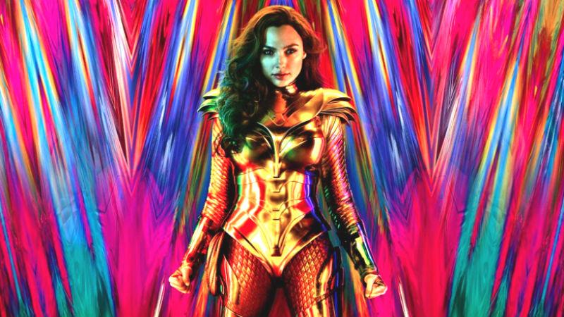 Wonder-Woman-Retrasada