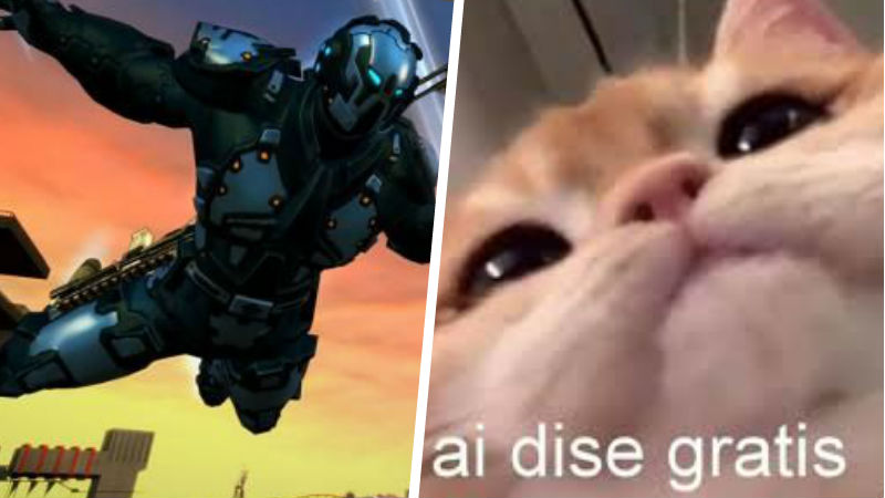 Xbox-Juegos-Gratis