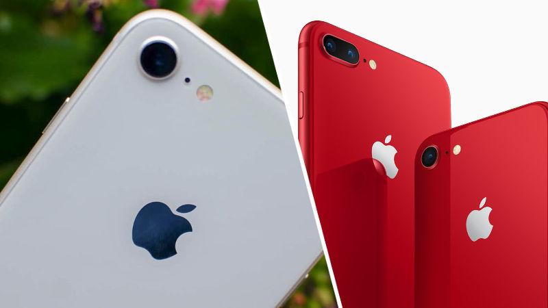 El iPhone 9 podría llamarse iPhone SE y revelarse pronto