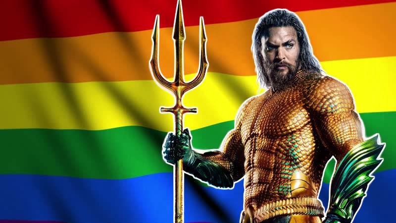 Aquaman-Gay-DC