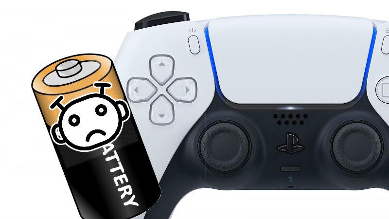 Control-PlayStation-5