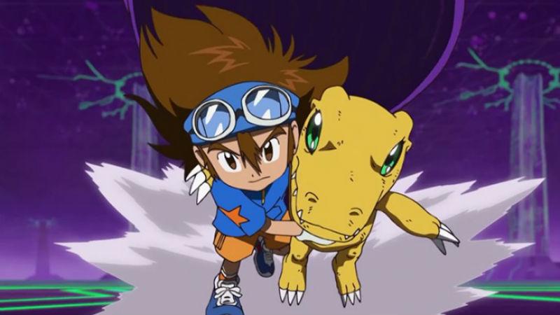 Digimon-Adventure-Retrasado