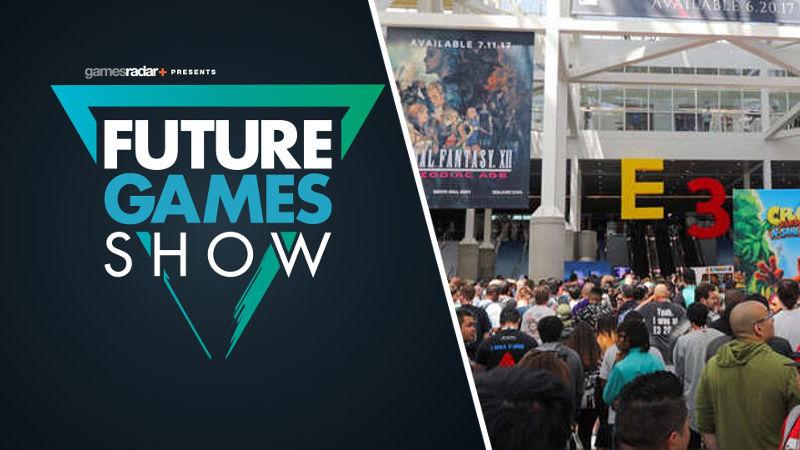 Future Games Show, un evento de videojuegos en la semana del E3