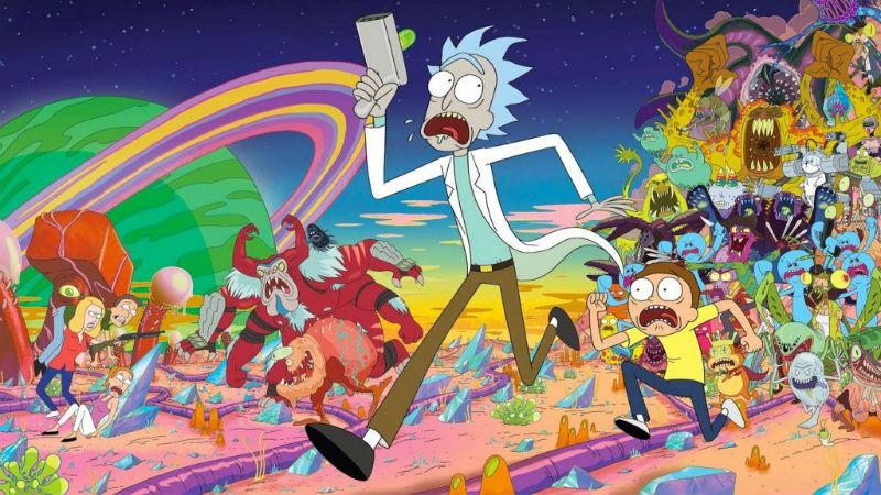 Rick-y-Morty-Portada