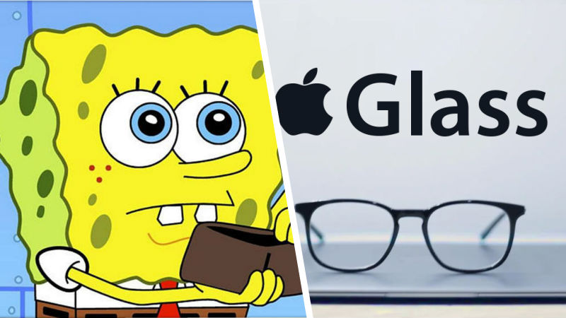 Apple-Glass-Portada