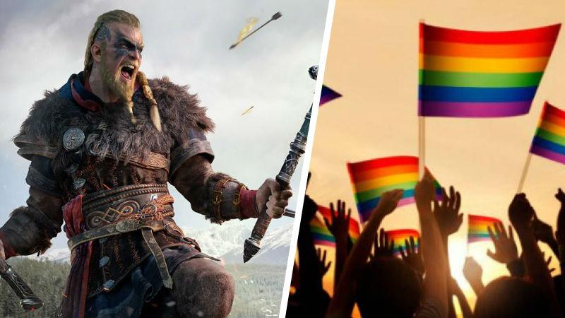 Assassi'ns-Creed-Gay