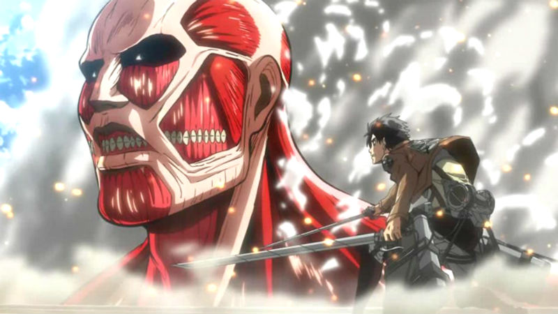 Attack-On-Titan-Temporada-4