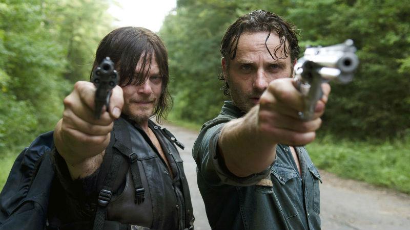 Daryl-The-Walking-Dead