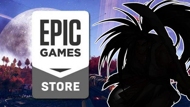 Epic-Games-Samurai