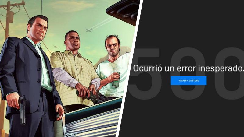 Grand-Theft-Auto-5-Error