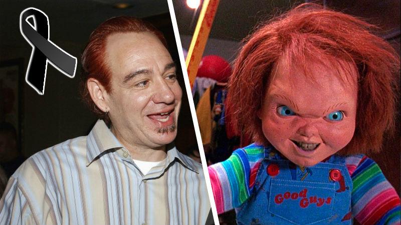 Chucky-John-Lafia