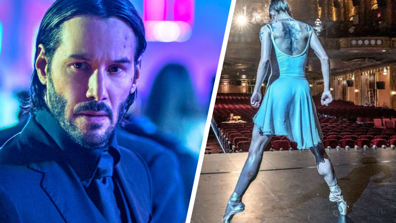 John-Wick-Ballerina-Portada
