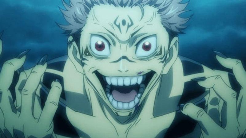 Jujutsu-Kaisen-Anime
