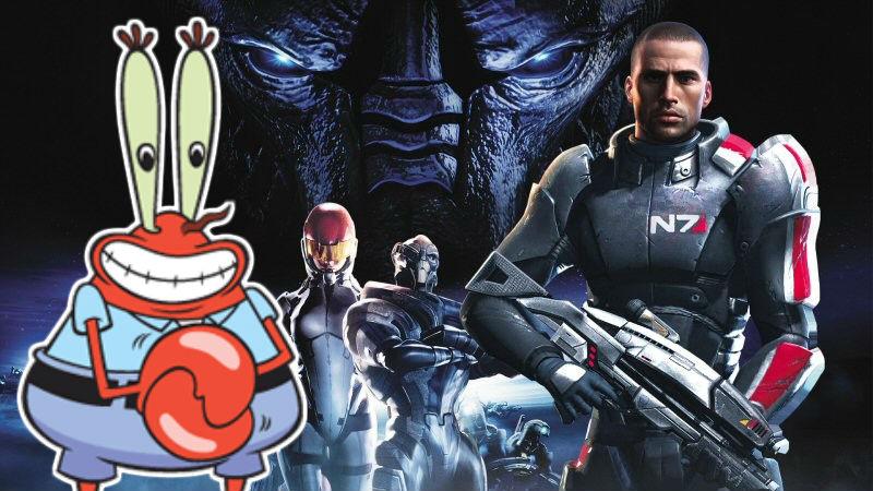 Mass-Effect-Portada