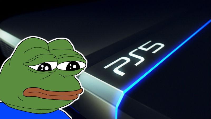 PlayStation-5-Exclusiva
