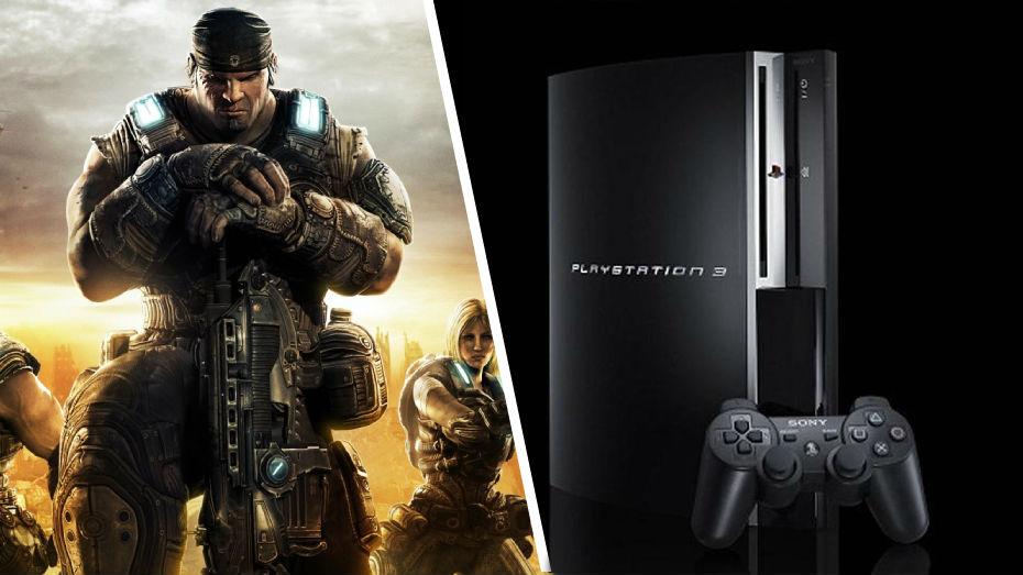 Gears-of-War-3-PlayStation