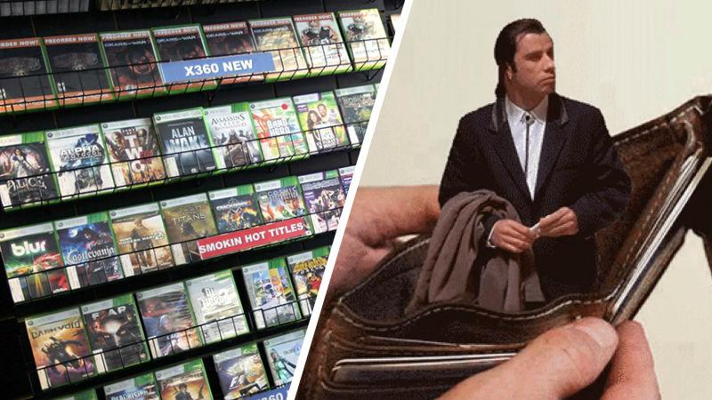 Precio-Videojuegos-Portada