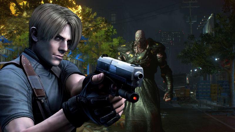 Resident-Evil-4-Nemesis