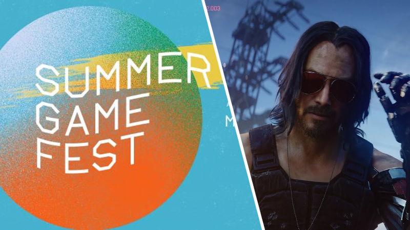 Summer Game Fest, un sustituto del E3 anunciado por Geoff Keighley