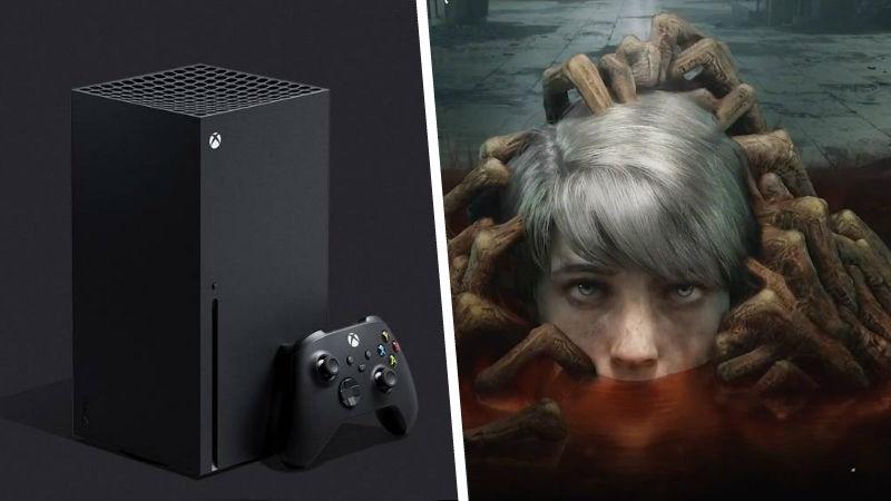 Xbox-Series-X-Anuncios
