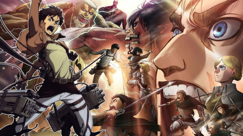 Attack-on-Titan-Final