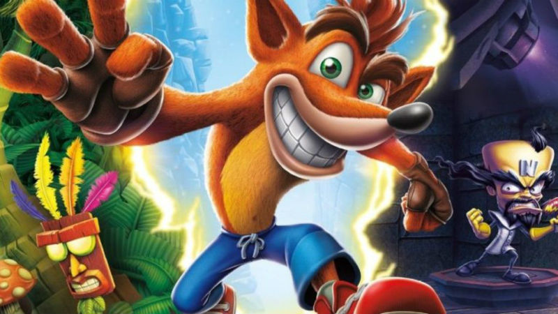 Crash-PlayStation-5