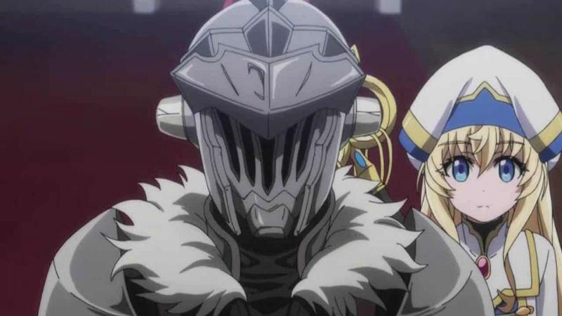 Goblin-Slayer-Portada