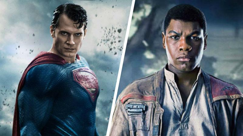 Henry-Cavill-Superman-John-Boyega