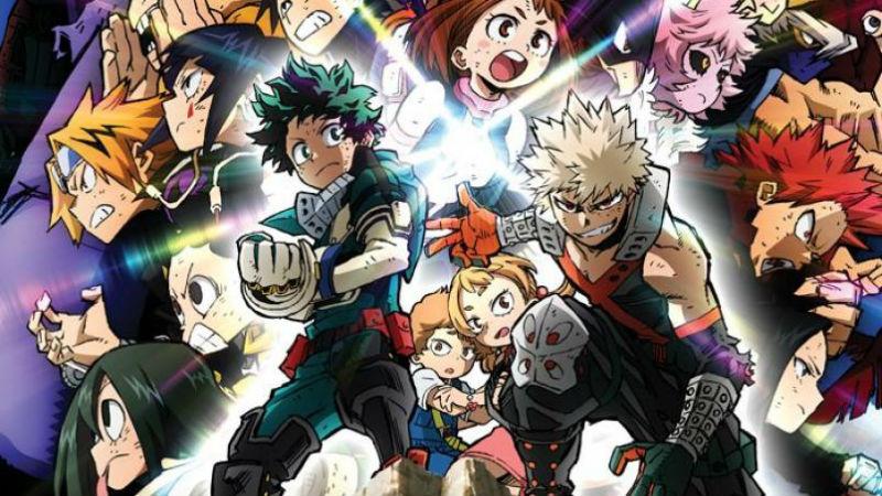 My-Hero-Academia-Heroes-Rising