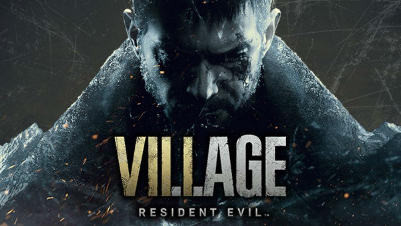 Resident-Evil-VIII-Accion