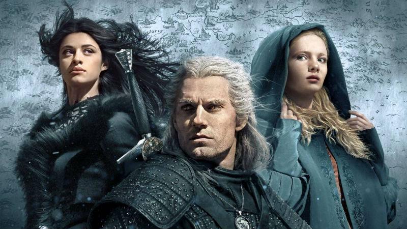 The-Witcher-Serie-Netflix