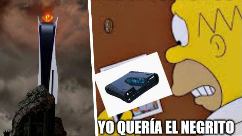 PlayStation-5-Meme-Portada