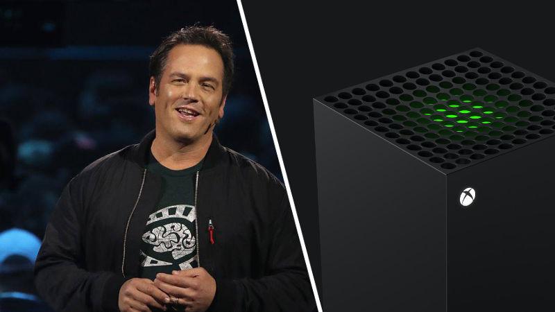 Líder de Xbox critica a las exclusivas porque limita al jugador