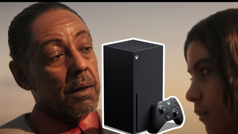Ubisoft Juegos Xbox Series X