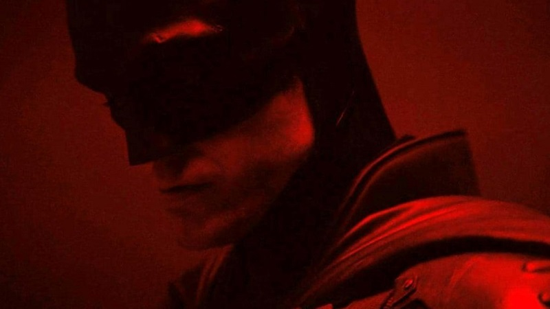 batmanTrailer-