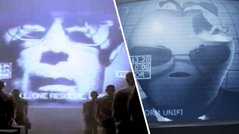 Free Fortnite: ¿Qué pasó en 1984 y qué tiene que ver con Apple vs. Fortnite?