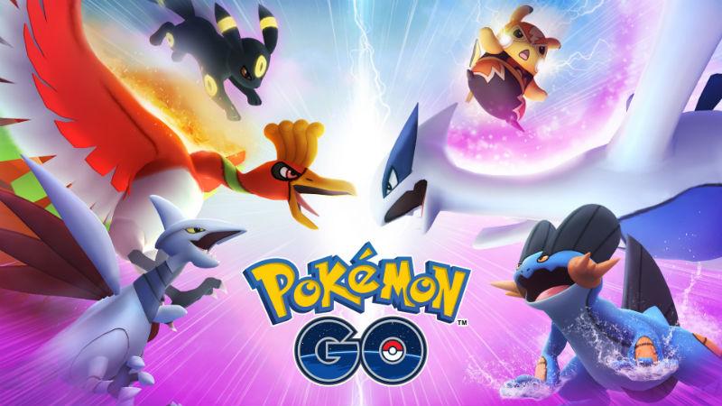 Pokemon-Go-Suscripcion
