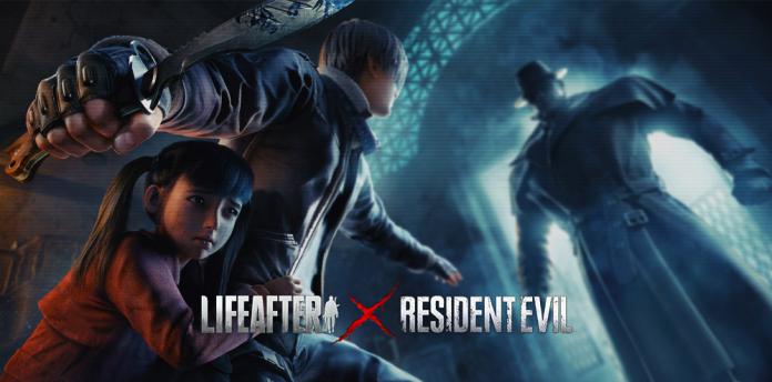 Resident-Evil-Life-After