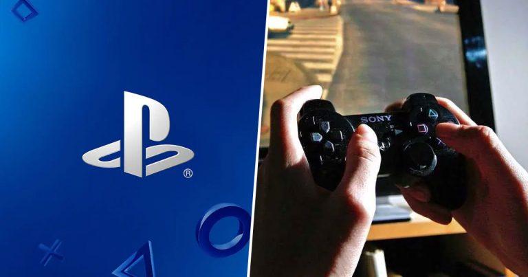 PlayStation Tester