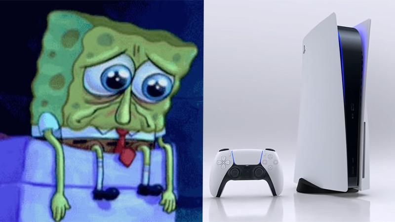 Se rumora que PlayStation 5 no sería retrocompatible